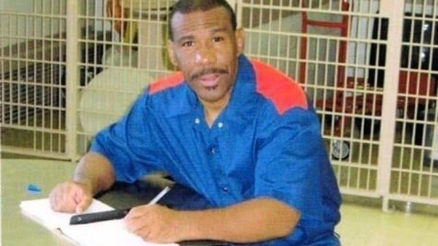 Free Horace Peterson! Michigan man serves life in prison for murder he didn't commit