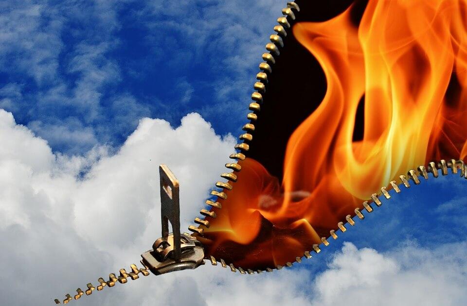 Heaven And Hell ch1 Sheol, Hades, Gehenna