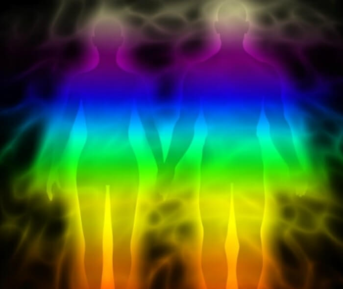 The Difference Between Soul and Spirit